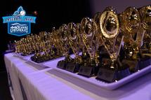 Liste des finalistes Gala Méritas 440 Laval Chevrolet 2020