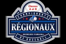 Dates des championnats régionaux BQRRY 2021