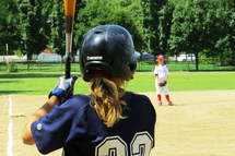 Baseball féminin à Laval - Les Tornades auront leur propre association