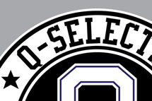Q-Selects Logo