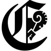 organisation_logo