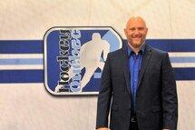 André Tourigny : bâtir une culture d'équipe