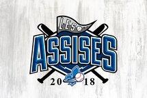 Nouvelle formule pour l'horaire du congrès annuel de Baseball Québec!