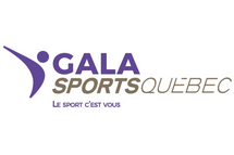 Deux membres de Softball Québec finalistes au Gala Sports Québec 2019
