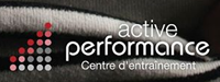 Active Performance