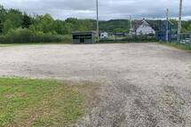 Au tour de la Haute Gaspésie de lancer sa saison de balle molle ce vendredi au terrain de balle de Tourelle!