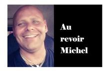 Au revoir Michel