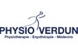 Physio Verdun