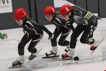 Inscriptions saison 2021-22: Soyez vite sur vos patins !