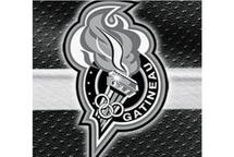 Match des Olympiques gratuit pour les joueurs de Hockey Outaouais