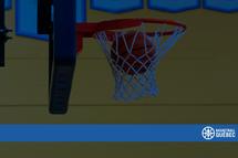 Mise à jour du plan de relance Basketball Québec