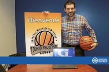 Participez à la deuxième édition du Challenge du Saguenay !