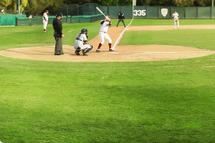 Formulaire d'inscription pour intégrer une ligue Baseball ou Softball Saison 2020 (individuel ou équipe)- Terrain de balle (à partir du 1er février)