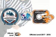 Finales régionales et Championnats interrégionaux au menu !