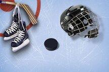 Suivez les séries 2014 de la Coupe Montréal.