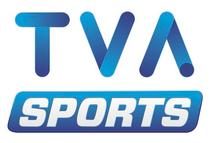 Gens de l'Outaouais à TVA Sports