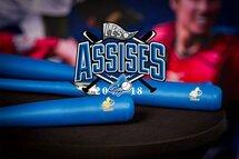 Finalistes de la région Richelieu-Yamaska au gala méritas provincial de Baseball Québec