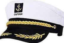 Guide pour les capitaines