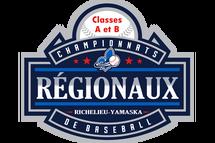 La première édition des championnats régionaux de Richelieu-Yamaska est à nos portes!