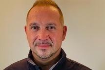 Nomination - M.Yanick Évola nouveau membre du personnel hockey Sport-études chez l'Intrépide de Gatineau.