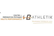 Centre de préparation physique