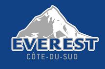 L'Everest trébuche contre les Cobras, malgré un bon début en première période