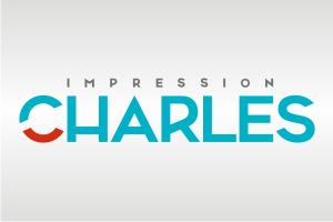 impression_charles