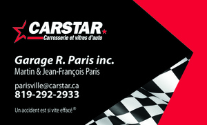 CARSTAR