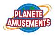 PlaneteAmusements
