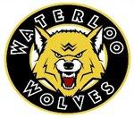 WATERLOO WOLVES