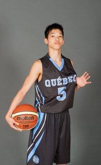 # 5 - Dang Vinh Nguyen