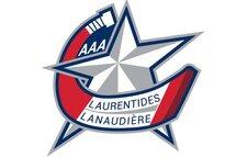 Camp de sélection AAA - Étoiles Laurentides-Lanaudière