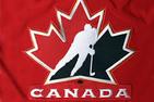 RDS et TSN prolongent leur entente de diffusion avec Hockey Canada pour une autre décennie