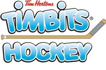 Importante nouvelle Hockey Timbits
