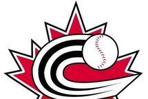 L'identité des équipes participantes à la Coupe du monde de baseball junior de Thunder Bay dévoilée!
