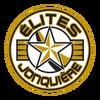 Élites de Jonquière logo