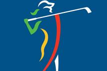 LPGA TOUR : il y aura des amateurs pour partir le bal
