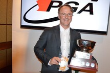 Photo: PGA du Québec