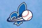 Message du directeur général de Baseball Québec
