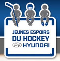Jeunes Espoirs du Hockey Hyundai