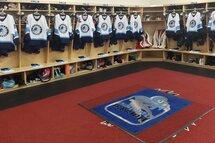 Hockey Québec annonce l'alignement d'Équipe Québec moins de 18 ans et le groupe de leaders