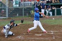 Tournée de l'équipe nationale junior cubaine : un projet appelé à grandir