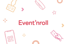 La billetterie intelligente Beavertix devient Event'nroll