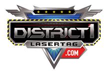 Offre de notre partenaire District 1 Mirabel