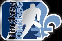 Capsule Hockey Québec - Responsable santé-sécurité Covid-19