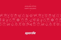 2019: A year of growth for Spordle