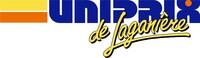 Uniprix De Laganière