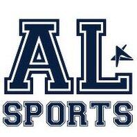 AL Baseball