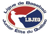 Communiqué | Début de saison le 25 juin prochain dans la LBJÉQ!