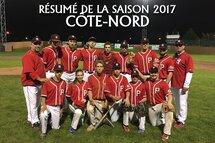 La Côte-Nord maintient son membership